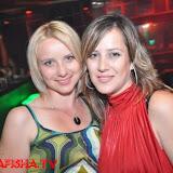 Grand 2011.06.17