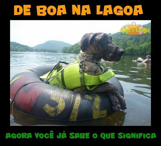 deboa1