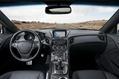 2013-Hyundai-Genesis-Coupe-27