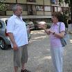 Szantod-2010-29.jpg