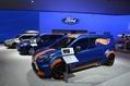 Ford-LA-Show-9