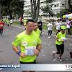 mmb2014-21k-Calle92-3001.jpg