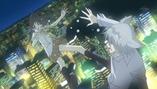 [Anime-Koi]_Kami-sama_Hajimemashita_-_07_[3A28D499].mkv_snapshot_21.07_[2012.11.15_20.42.38]
