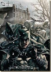 DC-BatmanNoel
