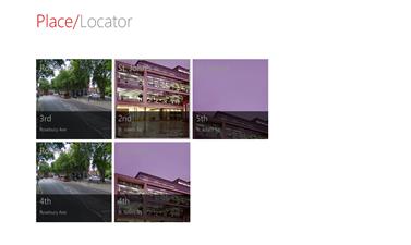 locator_02