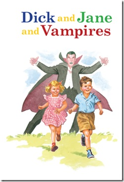 Dick-Jane-Vampires