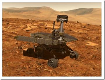 rover2_400