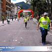 mmb2014-21k-Calle92-3341.jpg