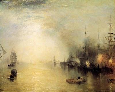 Turner, Joseph Mallord William (10).jpg