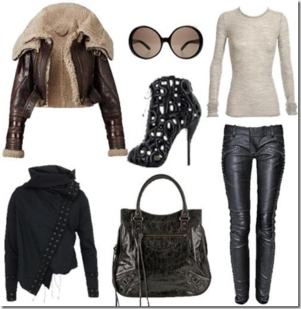 moda-inverno-2011-que-roupa-usar-no-inverno