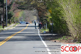 Suicidal Man Barricaded Himself In Palisades Home - DSC_0048.JPG