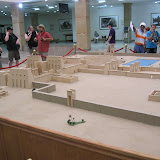 Egypt - Luxor - Karnac Temple