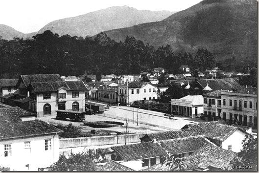 antiga_estação_acervo_castro