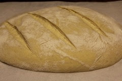 soft-crust-sourdough_115