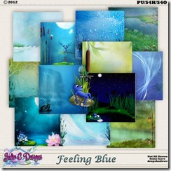 Feeling-Blue_papers_web