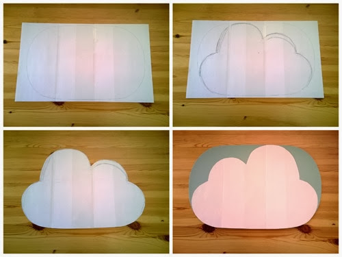 cloudplacemats2