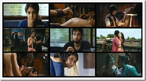 mahapurush o kapurush 2013 full movie free 15