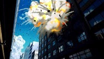 Zankyou no Terror - 02 -28