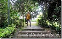 SueReno_Nandi Hills 16