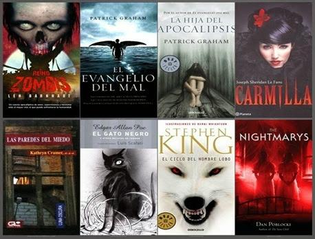 pack libros terror[5]