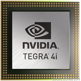 tegra-4i-chip-shot