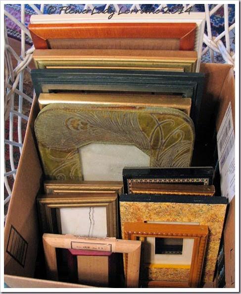 06-21-box-of-17-frames