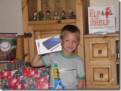 christmas_2011 413