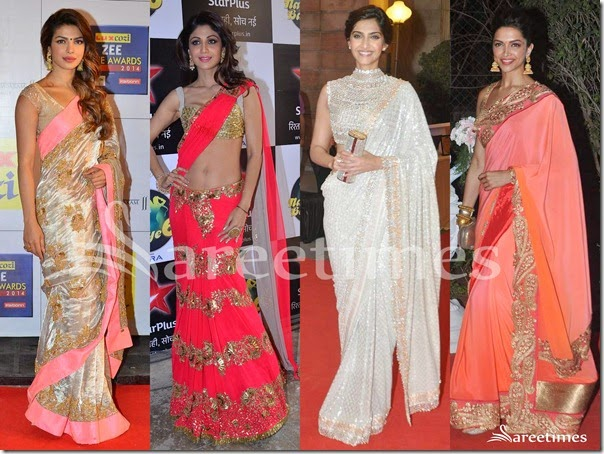 Bollywood_Saree_Fashion_February_2014(1)