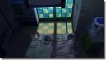 Nagi no Asukara - 08 -7