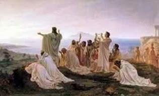 os-essenios-eo-cristianismo