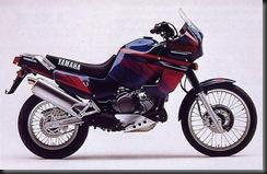 Yamaha XTZ750 93  3