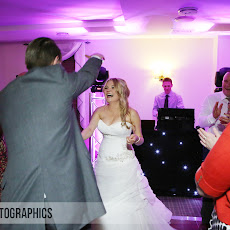 highfield-park-wedding-photography-LJPhoto-CBH-(130).jpg