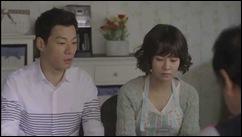 [KBS Drama Special] Like a Fairytale (동화처럼) Ep 4.flv_000276943