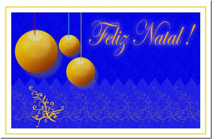 postal postais de natal 2012_8
