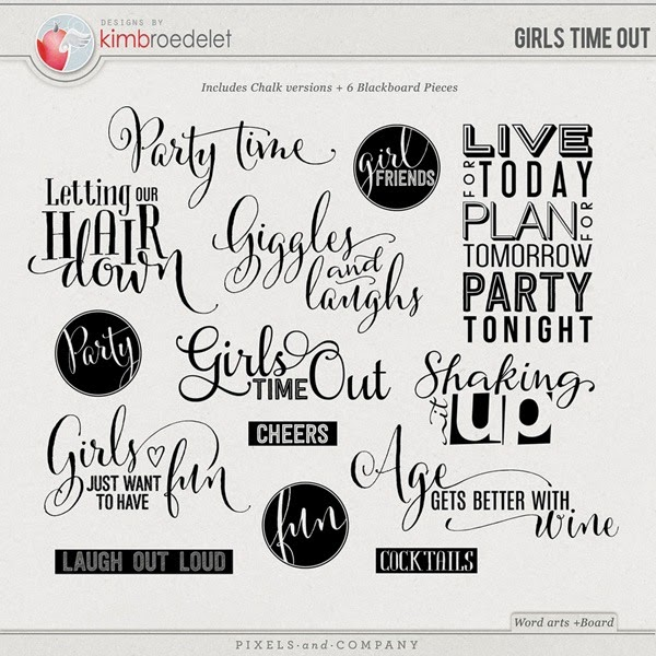 kb-GirlsTimeOut-words6