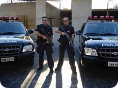 concursos - edital concurso Polícia Civil SP - PC-SP 2012 - 2