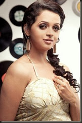 bhavana_nice_photo