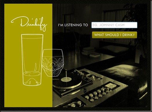 drinkify.00