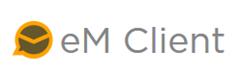 emclient-logo
