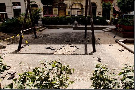 square_20120526_jokai