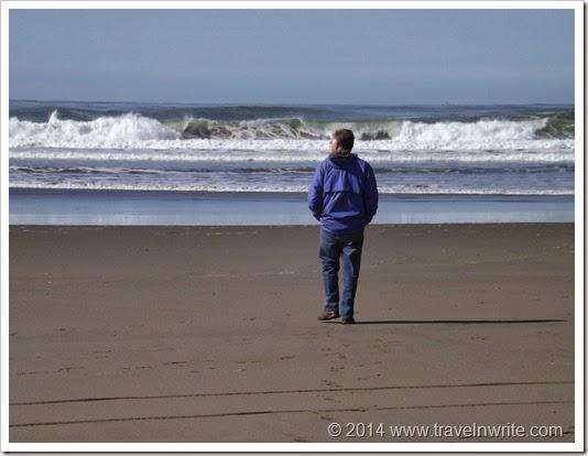 OceanShores2014 261
