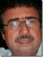 Tesorero: Oscar Arana, de la Peña Taurina Santiago de Cali