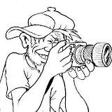 fotograaf2%255B1%255D.jpg