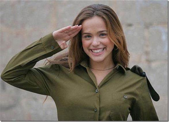 hot-israeli-soldier-13