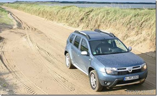 100000 test Dacia Duster 01