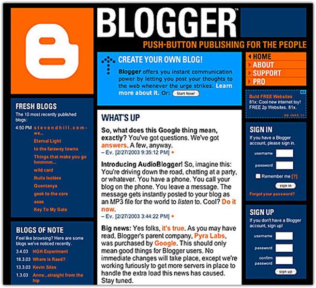 2006_07_12-blogger