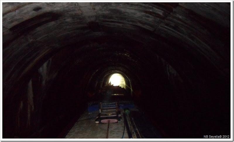 SAM_2248 Crick Tunnel