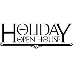 lrg_Holiday_Open_House
