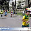 mmb2014-21k-Calle92-0637.jpg