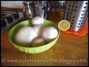 Coltivare i funghi in casa (4)